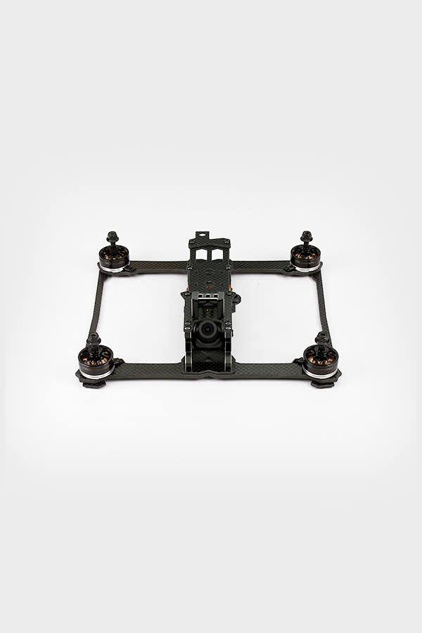 VH-02 Frame Kit
