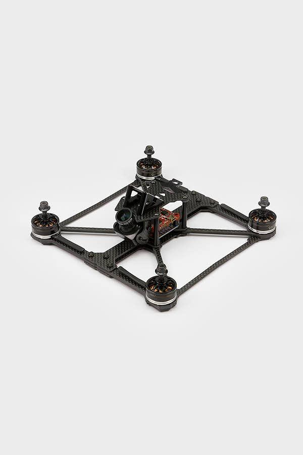 VH-03 Frame Kit