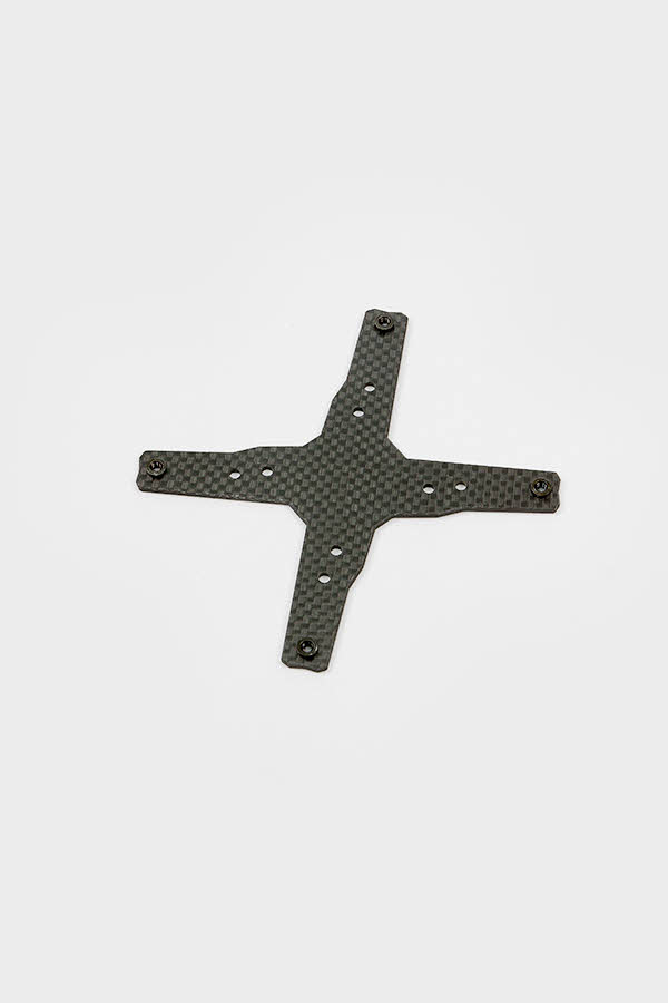 VX-04 Upper Frame