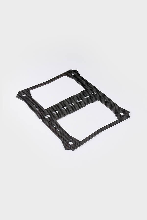 VH-01 Main Frame